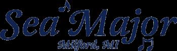 Sea Major – Milford, MI